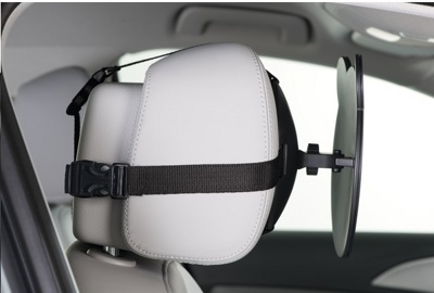 Зеркало для контроля MAXI-COSI Car Mirror